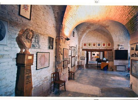 chambres d hotes belfort musée vauban neuf brisach