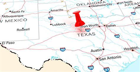 examining fort worth texas  year solid waste