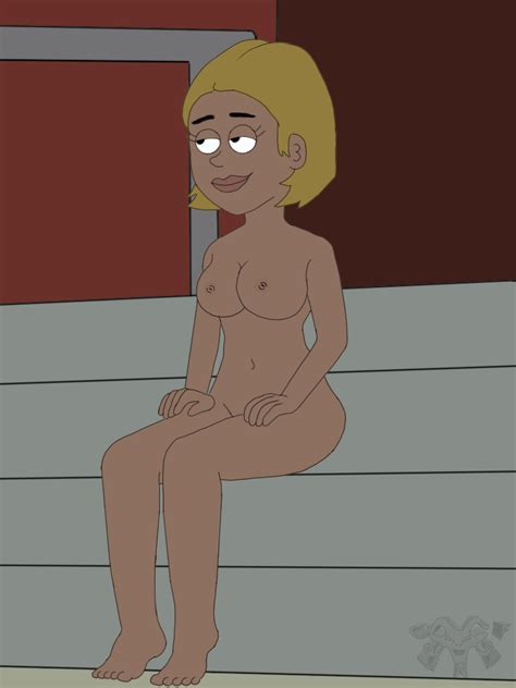 gif anal girl licking porn