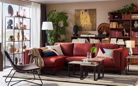 canapé turque wohnzimmer planen ideen tipps ikea at