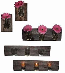 Recycled home decor ideas things