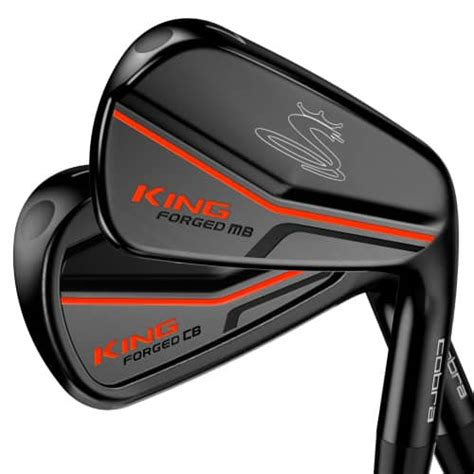 Best Golf Irons by Best Golf Clubs Of 2019 Authentic Best Golf Club Reviews