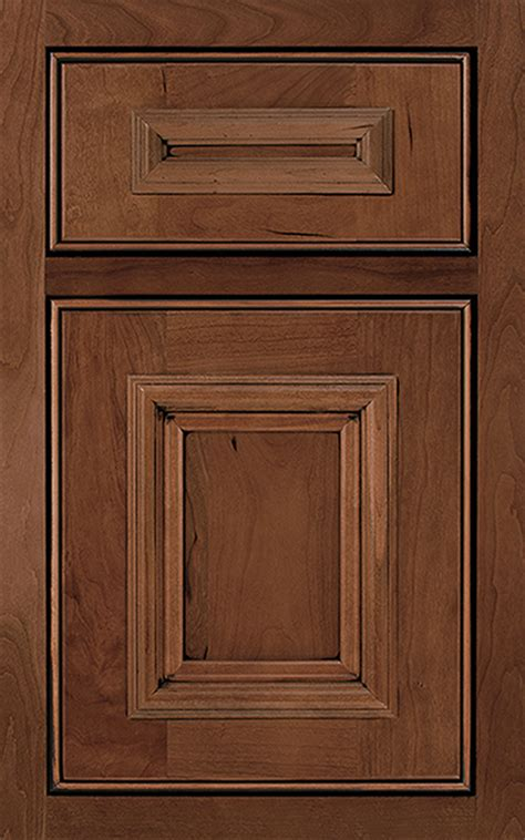 inset kitchen cabinet doors inset door inset door with concealed european hinge 4702