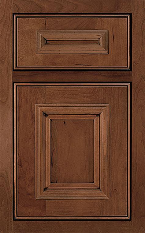 kitchen cabinets inset doors inset door inset door with concealed european hinge 6158