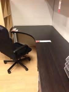 ikea linnmon adis desk linnmon alex extension