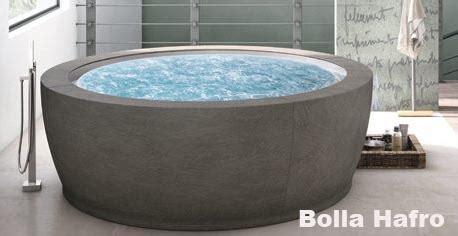 vasche da bagno rotonde vasche da bagno rotonde prezzi termosifoni in ghisa