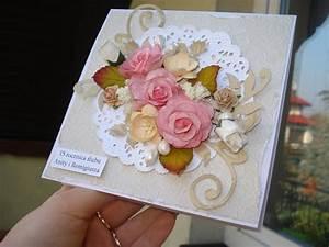 Fabriquer Carte Anniversaire : carte anniversaire a fabriquer soi meme 43 photo de ~ Melissatoandfro.com Idées de Décoration
