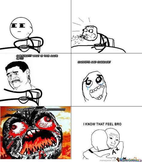 That Feel Meme - i know that feel bro by jhazper meme center