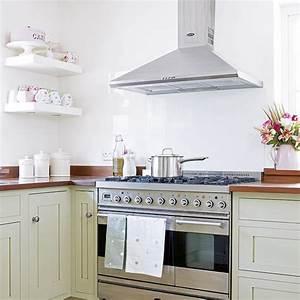 modern country kitchen country kitchen designs range With kitchen designs with range cookers