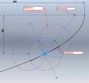 Tangente Berechnen Ohne Punkt : tangente an parabelkurve erstellen ds solidworks solidworks foren auf ~ Themetempest.com Abrechnung