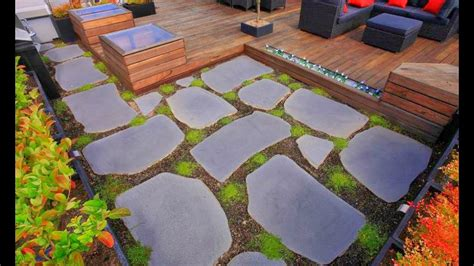 Paving Ideas For Backyards by 40 Paving Garden And Backyard Ideas 2017 Patio Paving