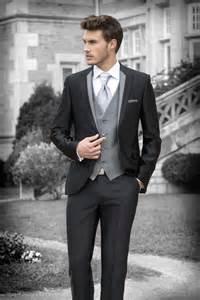 wedding tuxedo styles 2016 new style groom tuxedos black groomsmen peak lapel best suit bridegroom wedding prom