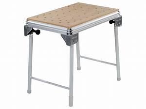 Festool Mft 3 : festool mft kapex multifunction table mft 3 ~ Orissabook.com Haus und Dekorationen
