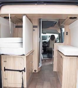 Autovalley Rennes : am nagement utilitaire en camping car rennes ~ Gottalentnigeria.com Avis de Voitures
