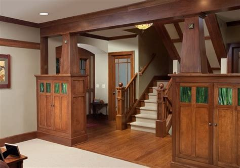 Interior Paint Colors Mission Style Home by How To Bring Artisan Craftsman Details Into Your Home