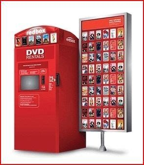 Never pay for Redbox again: FREE Redbox Rental Codes! I've ...