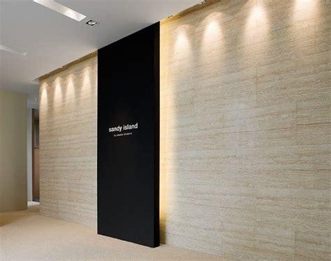 Lobby Sign Hotel Wall