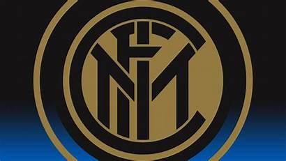 Inter Milan Fc Terbaru Wallpapers Sfondi Internazionale