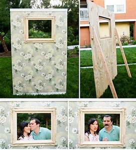 123 best photo booth ideas images on pinterest birthdays With wedding photo booth ideas