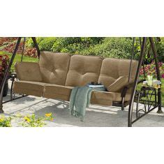 Bjs Outdoor Furniture Cushions by Furniture On