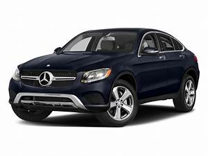 Mercedes Glc Coupe Leasing : recommended 2018 mercedes benz glc glc 300 4matic coupe ~ Jslefanu.com Haus und Dekorationen