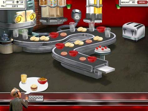 jeux de cuisine gratuit en ligne jeux de gestion de temps en ligne jeux en ligne sur zylom