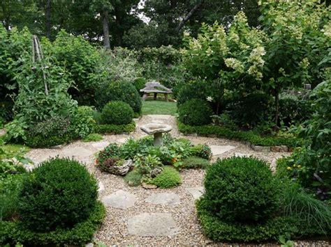 charleston garden courtyard gardens of charleston and