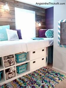 Ideen Für Kleine Zimmer : kreative kleine schlafzimmer ideen f r teenager besten ideen um kleine teenager schlafzimmer ~ Orissabook.com Haus und Dekorationen