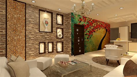 Design Ideas For Small Homes In India by 15 Creative Interior Design Ideas For Indian Homes