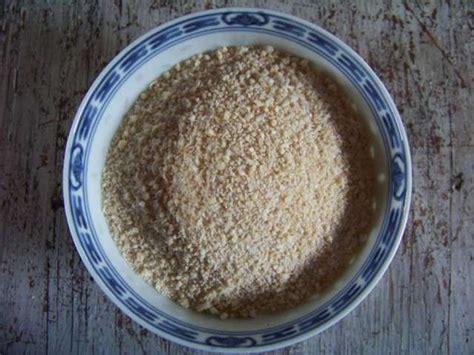 comment cuisiner un poireau recettes de semoule de la cuisine de christophe certain
