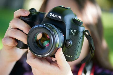 The Digital Photography Quiz Howstuffworks