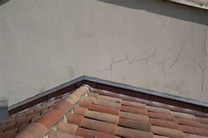 Solin D étanchéité : reprise de solin sur toitures tuiles salon de provence ~ Premium-room.com Idées de Décoration