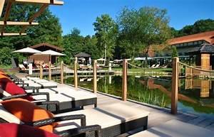 Hamm Gut Sternholz : gut sternholz spa hotel in hamm hotel de ~ Watch28wear.com Haus und Dekorationen