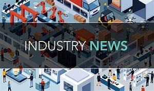 Industry News: Week of October 14, 2019 | contextere
