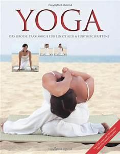 Yoga Zu Hause : panorama auto ~ Sanjose-hotels-ca.com Haus und Dekorationen