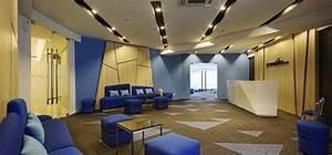 Traveloka, Headquarter, By, Studio, Piu, Traveloka, Studiopiu, Officedesign