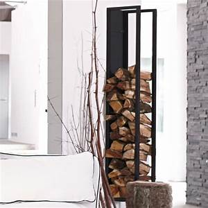 Kaminholz Stapeln Wohnzimmer : 55 besten kaminholzregale bilder auf pinterest brennholz ~ Michelbontemps.com Haus und Dekorationen