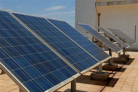 govt seeks to give citizens compensation for feeding solar