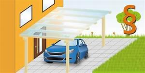 Carport Ohne Baugenehmigung : carports kaufen carports bis 8 rabatt benz24 ~ Watch28wear.com Haus und Dekorationen