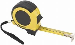 8 Meter Tape Measure - WOW Promotions Pty Ltd