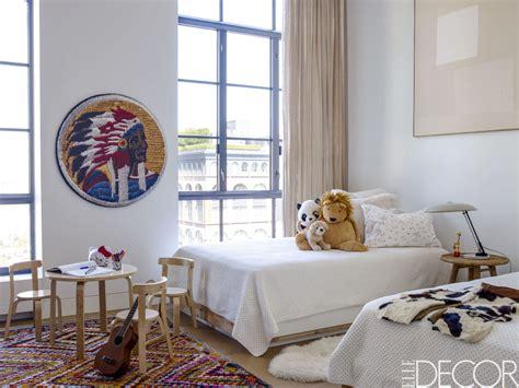 2 Dudes Home Decor : 30 ไอเดียห้องนอนเด็ก ดีไซน์เพื่อพัฒนาการ ฟังก์ชั่นเพียบ