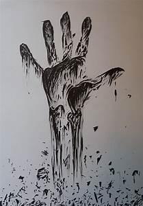 Hand reject by DevourerJack on DeviantArt