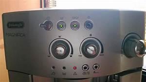 Détartrage Machine à Café : forum tout panne sur cafetiere ~ Premium-room.com Idées de Décoration