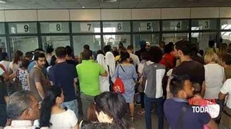 Ufficio Immigrazione Vicenza Code All Ufficio Immigrazione E Post Razzisti Quot Voi