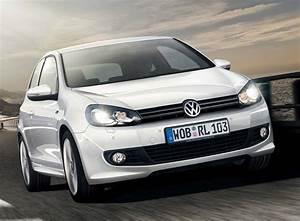 Golf R Line : autos cars blog r line front vw golf vi golf ~ Maxctalentgroup.com Avis de Voitures