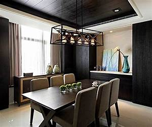Replace Can Light With Chandelier Alice House 31 5 Quot Island Lighting 5 Light Kitchen Pendant