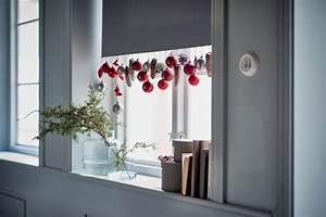 Ikea Deco Noel : ikea no l les nouveaut s d co 2016 c t maison ~ Melissatoandfro.com Idées de Décoration