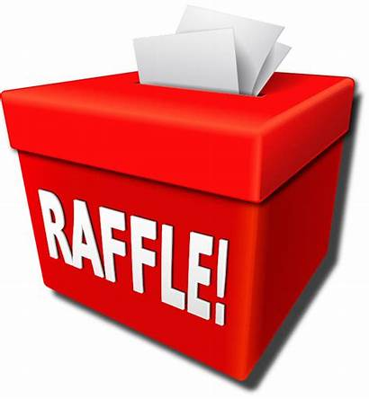 Raffle Prizes Pluspng Jewelry Transparent Categories Featured