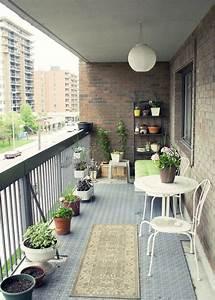 small-balcony-decorations