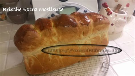 cours cuisine thermomix cheap brioche moelleuse au thermomix ou pas pp with